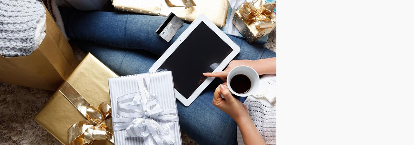 barlize home barlize besondere geschenke f r besondere menschen. Black Bedroom Furniture Sets. Home Design Ideas